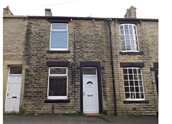 Thumbnail 2 bed terraced house for sale in Derby Street, Ashton-Under-Lyne