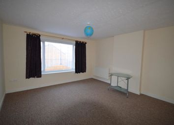 Thumbnail 2 bed flat for sale in Swift Gardens, Lincoln