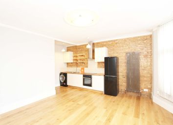 Thumbnail 1 bedroom flat to rent in High Street, New Malden