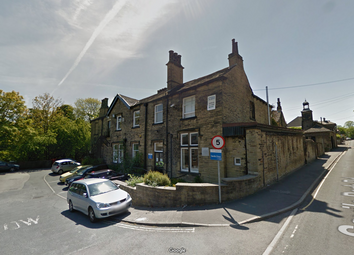 Thumbnail 6 bed shared accommodation to rent in Savile Park Road, Halifax