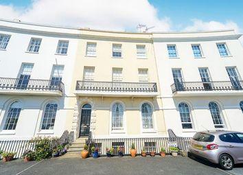 2 bed flat for sale in Teignmouth, Devon TQ14