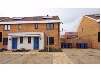 Thumbnail 3 bed semi-detached house to rent in Adelaide Road, Essex
