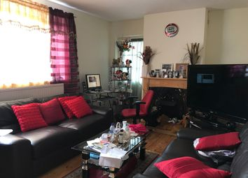 Thumbnail 2 bed flat to rent in Carlisle Road, Bedford
