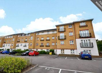 Thumbnail 2 bed flat to rent in Ogden Park, Broad Lane, Bracknell, Berkshire
