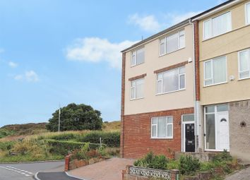 4 bed flat to rent in Troopers Hill Road, St. George, Bristol BS5