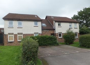 Thumbnail Property to rent in Gannahs Farm Close, Warmley