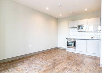 Thumbnail 1 bedroom flat to rent in Week Street, Maidstone