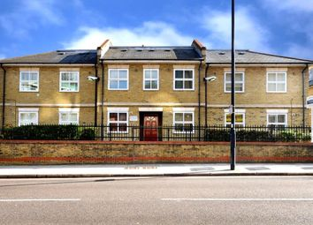 Thumbnail 1 bed flat to rent in Arlington Court, 444 Archway Road, London