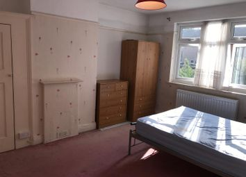 Thumbnail 1 bedroom property to rent in Galliard Road, Edmonton