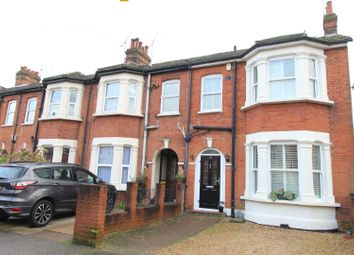 3 bed property for sale in Britannia Road, Warley, Brentwood CM14
