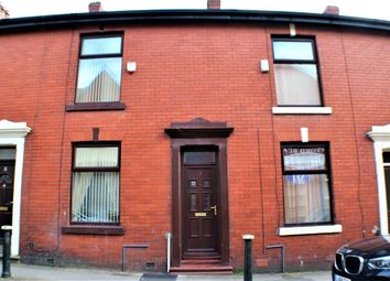 2 bed terraced house for sale in East Street, Leyland PR25
