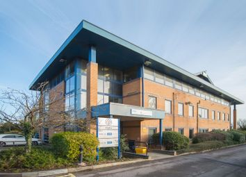 Thumbnail Office to let in Axis 4/5 Woodlands, Almondsbury, Bristol