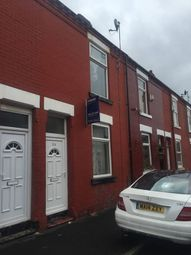 Thumbnail Detached house to rent in Goole Street, Openshaw, Manchester