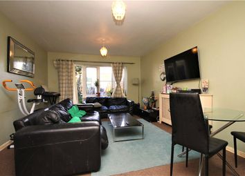 Thumbnail 2 bed terraced house for sale in Priory Gardens, South Norwood, London