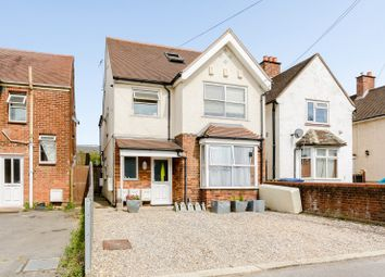 Thumbnail 6 bed detached house for sale in Cowley Road, Oxford