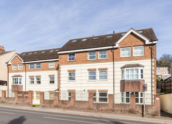 2 bed flat for sale in Godstone Road, Whyteleafe CR3