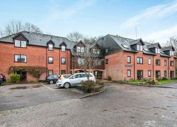 Thumbnail 1 bed flat for sale in Middlebridge Street, Romsey