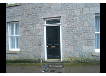 Thumbnail Room to rent in Orchard Street, Aberdeen