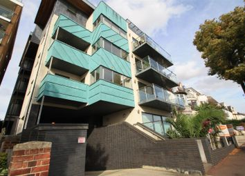 Thumbnail 1 bedroom flat to rent in Grand Parade, Leigh-On-Sea