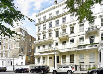 Thumbnail 1 bed flat for sale in Queens Gate Gardens, South Kensington, London