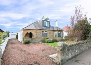 Thumbnail 5 bedroom detached bungalow for sale in 38 Biggar Road, Fairmilehead, Edinburgh