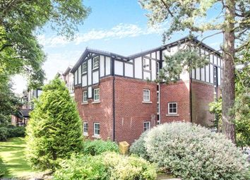 Thumbnail 2 bed flat to rent in Copper Beeches Meins Road, Blackburn