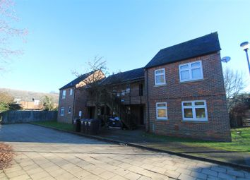 Thumbnail 1 bedroom flat for sale in Haltside, Hatfield