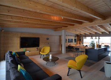 Thumbnail 3 bedroom apartment for sale in Residence Post, Mayrhofen, Austria