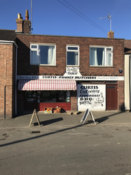 Thumbnail Retail premises for sale in Gaultree Square, Emneth, Wisbech