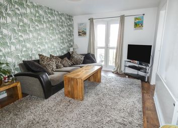 2 bed maisonette for sale in Armstrong Quay, Liverpool L3