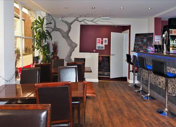Thumbnail Restaurant/cafe for sale in Restaurants HU13, East Yorkshire