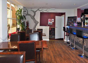 Thumbnail Restaurant/cafe for sale in Restaurants HU13, East Yorkshire