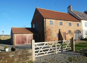 Thumbnail 5 bed property to rent in East Cowton, Northallerton