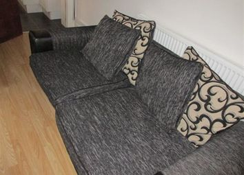 Thumbnail 3 bedroom property to rent in King Richard Street, Coventry