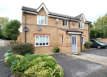 Trinity Court, Marchwood SO40. Studio for sale