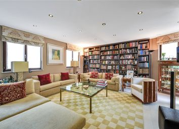 Thumbnail 2 bed flat for sale in Aylmer Road, London