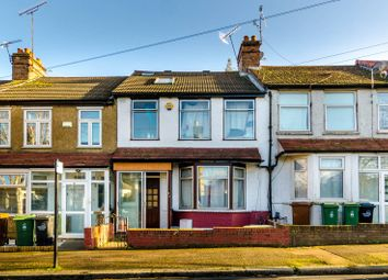 4 bed property for sale in Bedford Road, Walthamstow, London E17