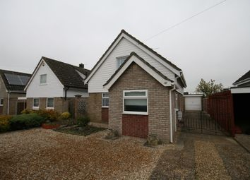 Thumbnail 3 bed property to rent in Finderne Drive, Wymondham