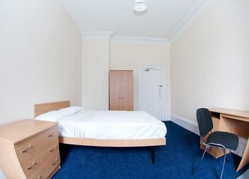 Thumbnail 1 bedroom flat to rent in Tunstall Road, Sunderland