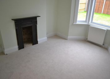 Thumbnail 2 bed terraced house to rent in Wimshurst Close, Croydon, London, Surrey