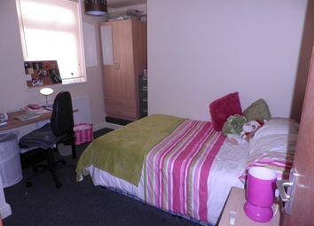 Thumbnail 8 bed shared accommodation to rent in , Birmingham