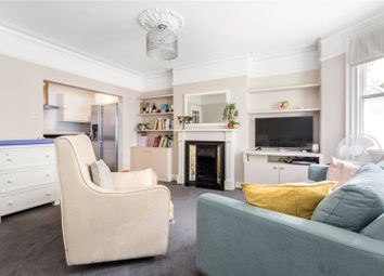2 bed flat for sale in Oxberry Avenue, Fulham, London SW6