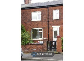 Thumbnail 3 bed terraced house to rent in Taylor St, Oldham