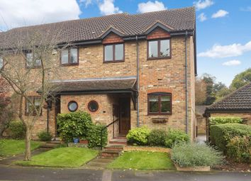 Thumbnail 3 bed terraced house for sale in Lower Northfield, Banstead