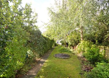 Victoria Gardens, Horsforth, Leeds, West Yorkshire LS18