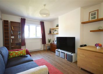 Thumbnail 3 bedroom maisonette for sale in Parkgate Mansions, Leslie Road, East Finchley