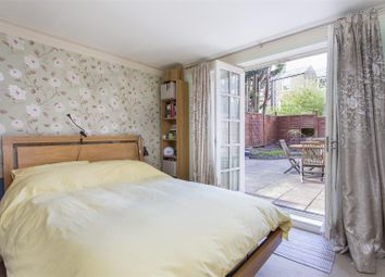 Thumbnail 2 bed maisonette for sale in Narford Road, London