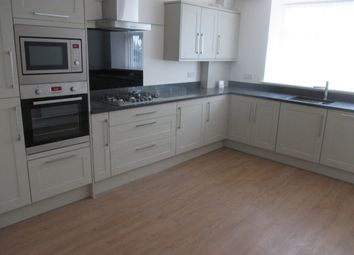 Thumbnail 2 bed flat to rent in Twiss Green Lane, Culcheth, Warrington, Cheshire