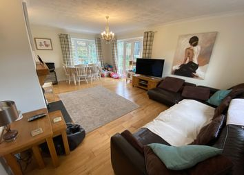 Thumbnail 3 bedroom end terrace house to rent in Beech Close, West Lulworth