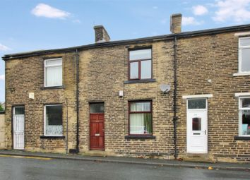 Thumbnail 2 bed property to rent in Lea Court, Old Road, Bradford
